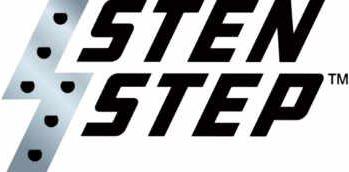 Sten Step